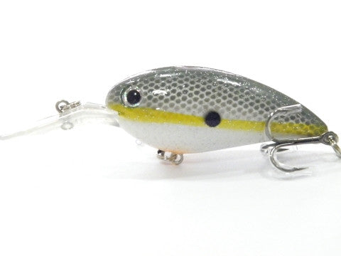 Deep Diving Crankbait BSS055-2
