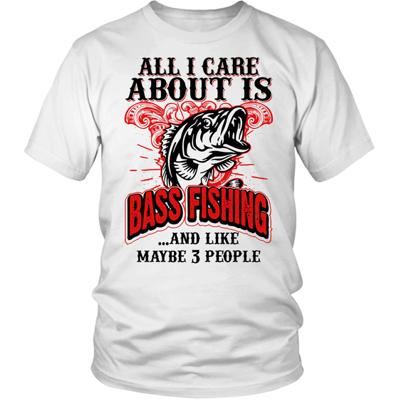 Products bass smashers for Bass pro shop fishing shirts