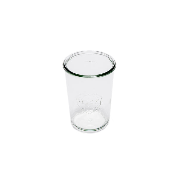 Weck Jar - 28 oz