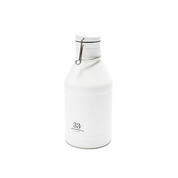 Miir Growler - 64 oz