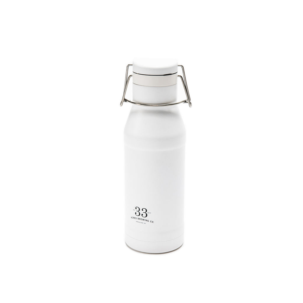 Miir Growler - 32 oz