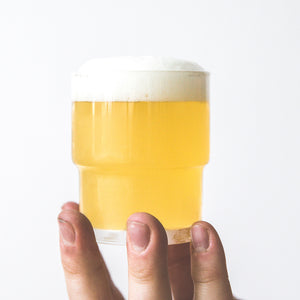 33 BREWING EXP. - Dryhopped Pilsner - 33B-EXP.001 MKI