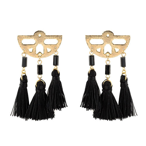 10 SUMMER STATEMENT EARRINGS WE LOVE 1