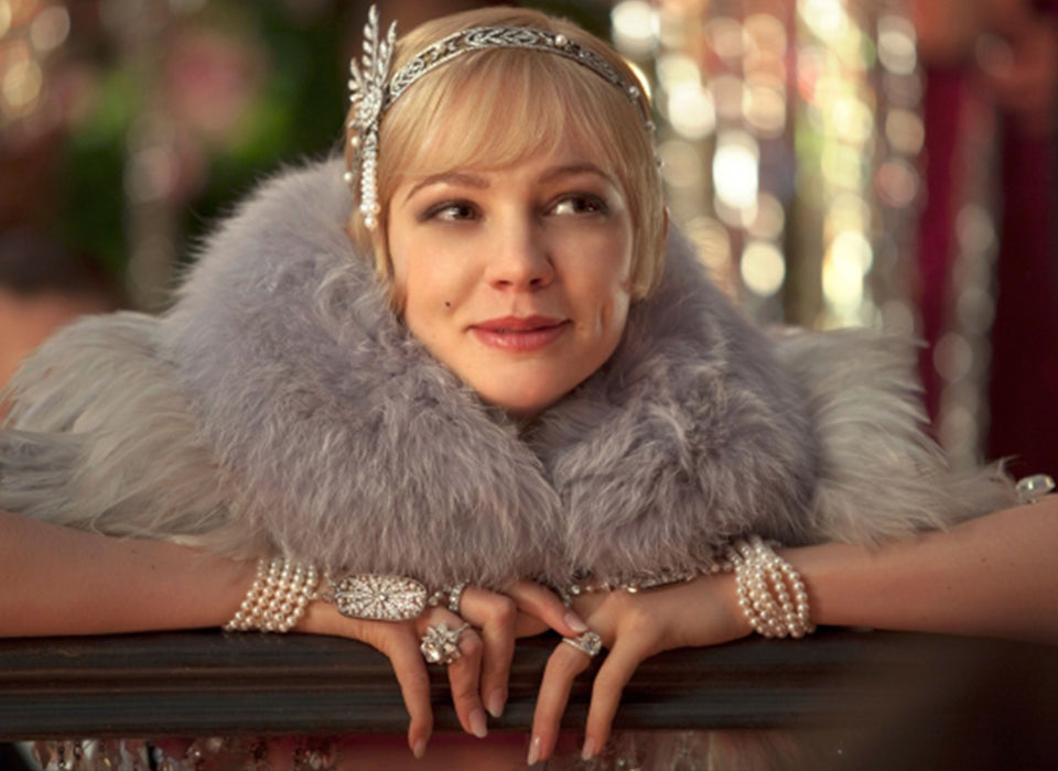AS SEEN ON SCREEN ICONIC JEWELLERY FROM ICONIC FILMS 5