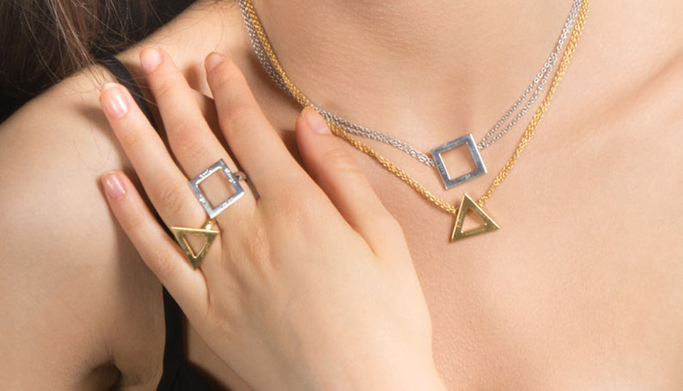 INTRODUCING ITALIAN JEWELLERY BRAND ONGKARA 3