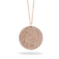 Large_Iso_pendant_rose_gold[1]