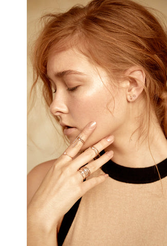 MEET NEW YORK JEWELLERY BRAND ROSEY WEST 3