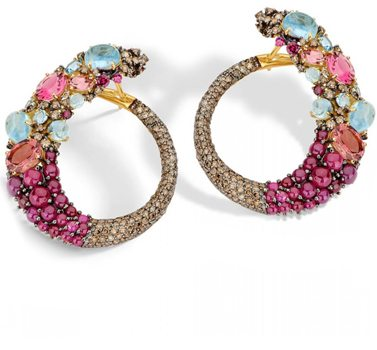 brumani-earrings