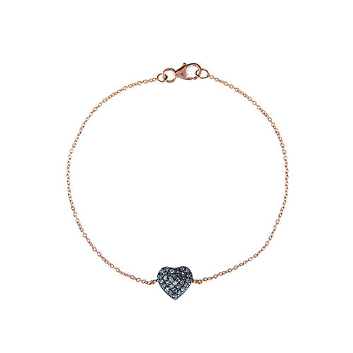 diamond_heart_bracelet_1