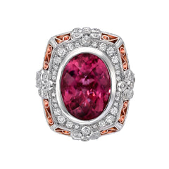 dpr1727_-_fiori_pink_rubellite_diamond_ring_1_[1]