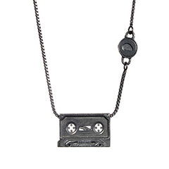 mix_tape_-_pendant_-_oxidized_sterling_silver_-_front_view[1]