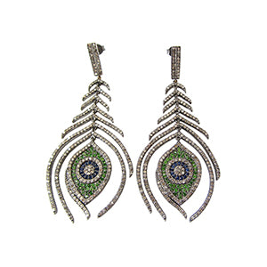 peacock_feather_earrings_main_image_2