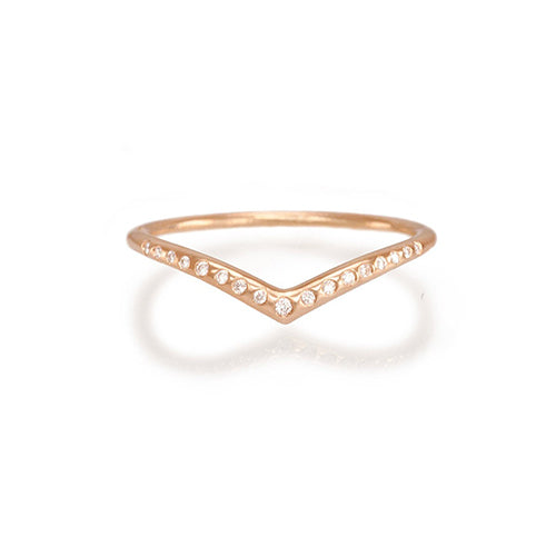 rose_gold_diamond_archer_ring_2