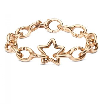 Northern Star Bracelet