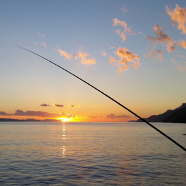 /blogs/news/insiders-guide-the-best-national-park-fishing-spots