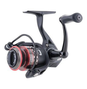 /collections/fishing-reels