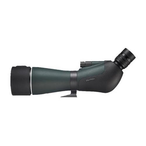 Sightron SII Spotting Scope 20-60x85HD - Angled