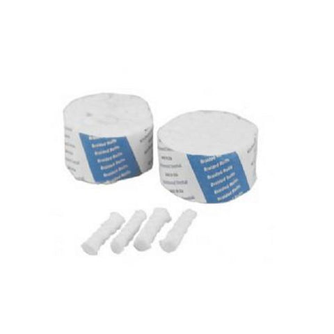 Replacement Swabs, Per 100