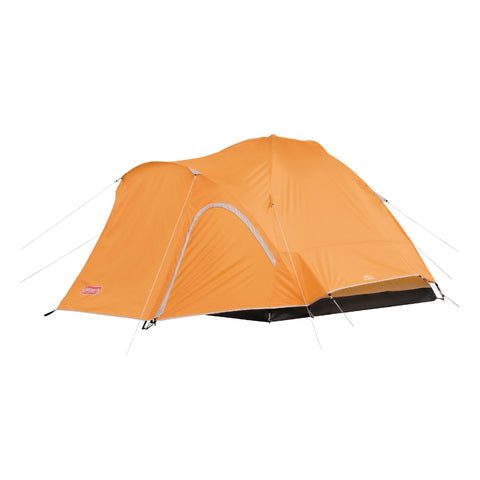Hooligan Tent - 8' x 7', 3 Person