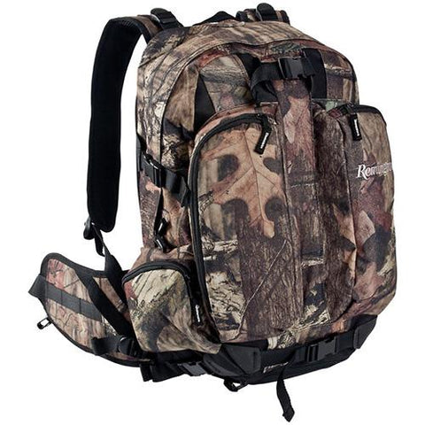 Daypack - Remington Twin Mesa, Mossy Oak Break-Up Infinity