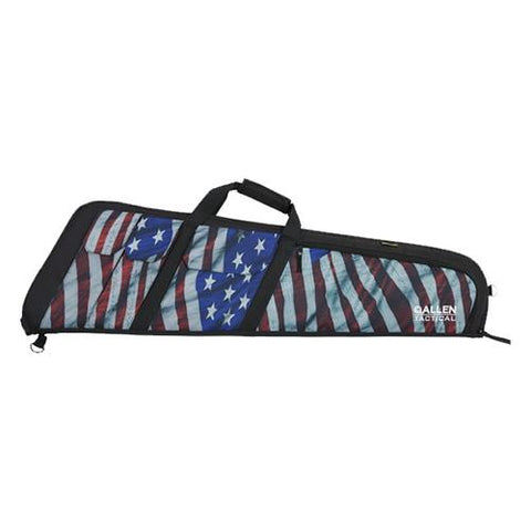 "Tactical Gun Case - - Wedge, (41"") Rifle, Victory"