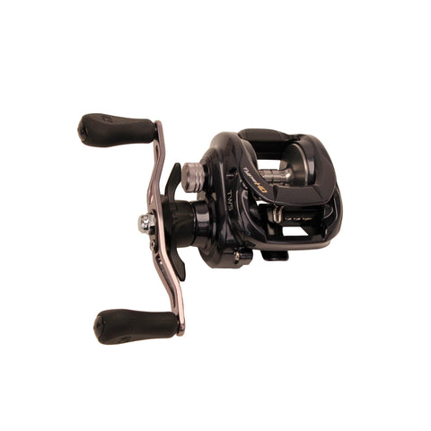 Tatula Casting Reel - Standard Speed, Right Hand