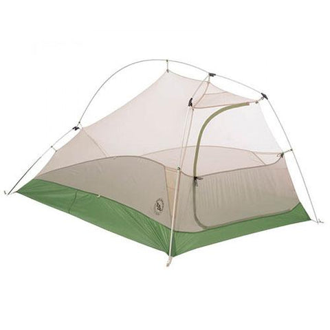 Seedhouse SL - 2 Person
