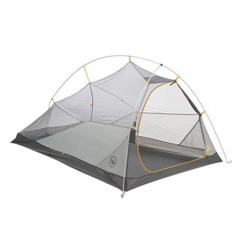 Fly Creek HV - UL, 2 Person Tent, mtnGLO