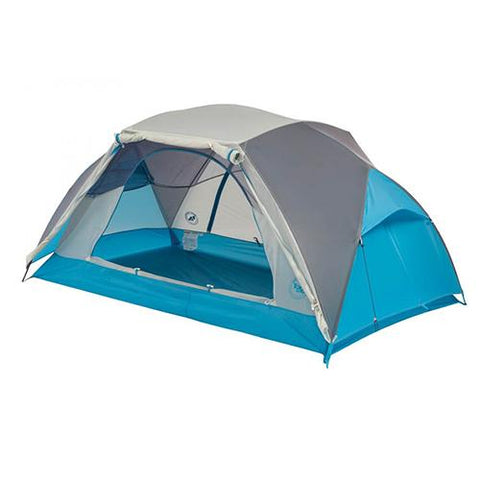 Tufly SL 2 Person Tent
