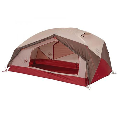 Van Camp SL - 2 Person Tent