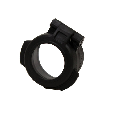 Lens Cover - Rear Flip-Up ST H30 Kit