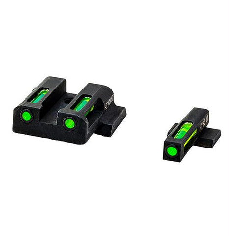 LiteWave H3 Sight, M&P Shield