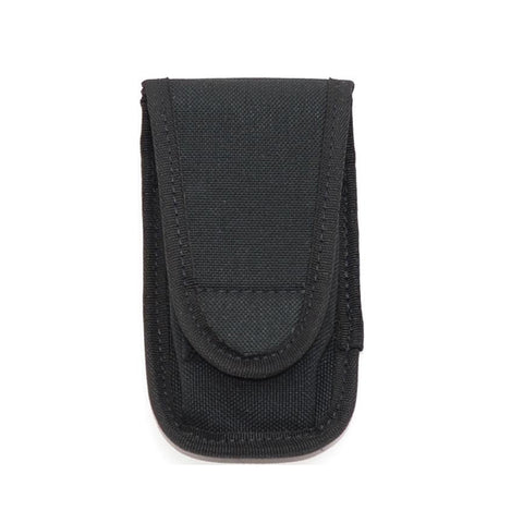 Molle Mag-Knife Pouch