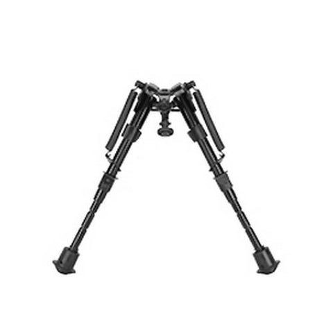 "XLA Bipod - Fixed, 6""-9"""