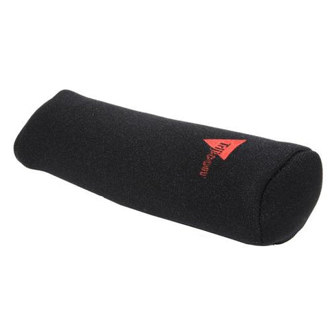 Scopecoat Cover - Fitted for 1.5x16S, 1.5x24mm, 2x20mm, and 3x24mm Compact ACOGs Models, Black