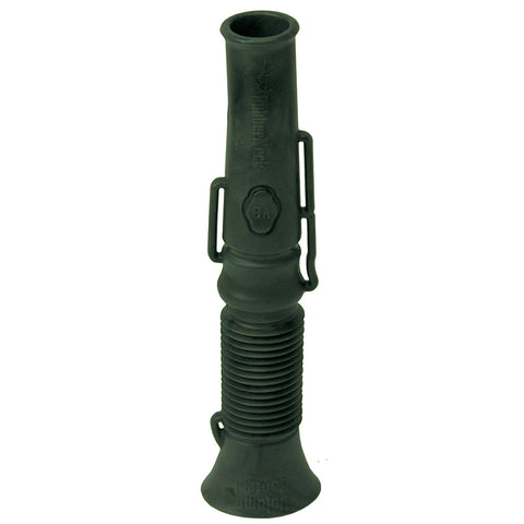 Primos Rubber Neck Deer Call
