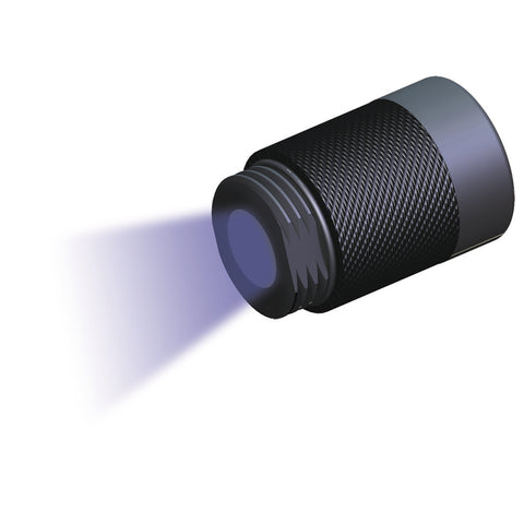Apex Micro Sight Light Push Button