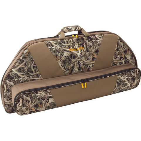 Allen BONZ Compound Bow Case 39 in.