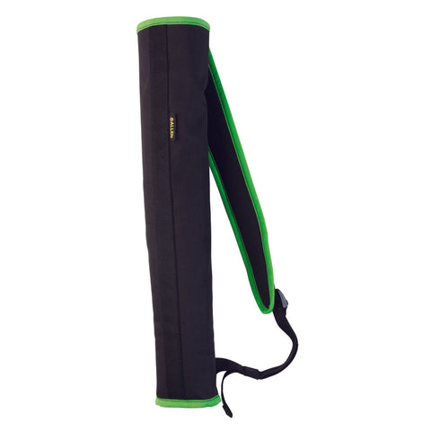Allen Compact Back Quiver Green RH-LH