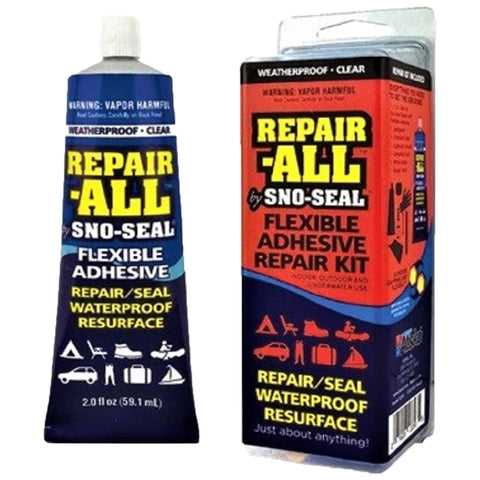 Atsko Repair All Kit 2 oz.