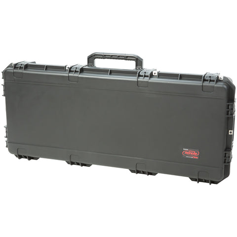 SKB iSeries Ultimate Bow Case Small
