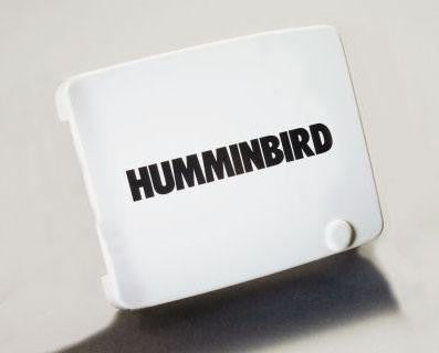 Humminbird 700 Series Cover Uc 3