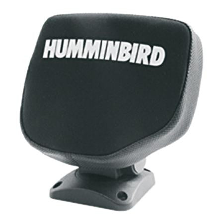 Humminbird Piranhamax Series Soft Cover Uc 7