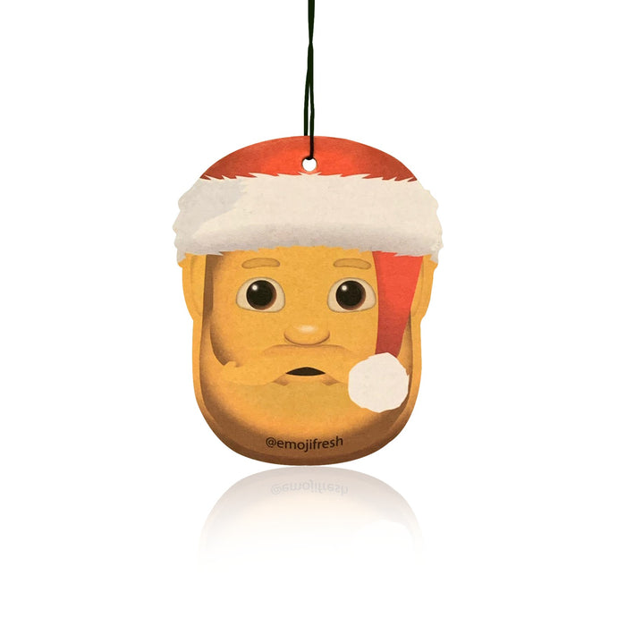 Christmas Car Air Fresheners