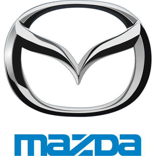 Mazda-EmojiFresh