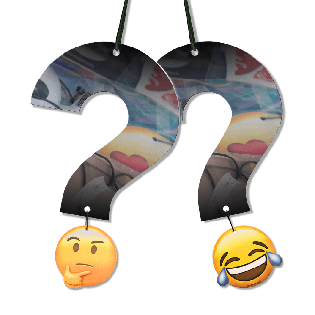 Monthly Mystery Pack - Subscribe & Save-EmojiFresh