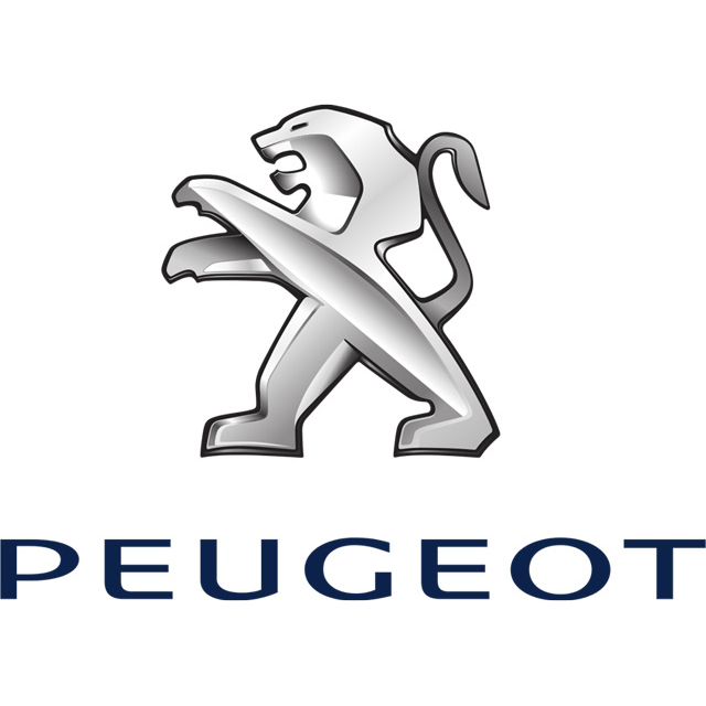 Peugeot-EmojiFresh