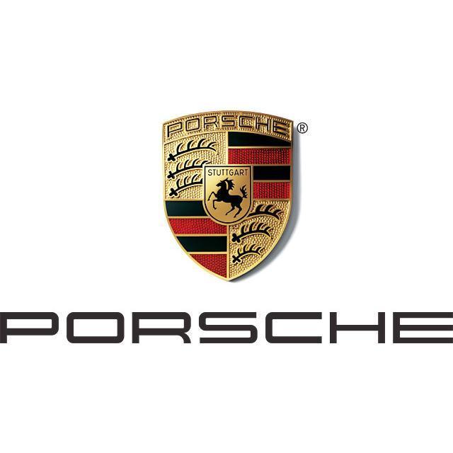 Porsche Touch Up Paint – Paint & Primer & Lacquer