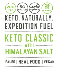 keto naturally expedition fuel pili butter
