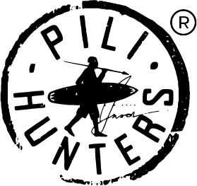 Pili Hunters - Hunter Gatherer Foods